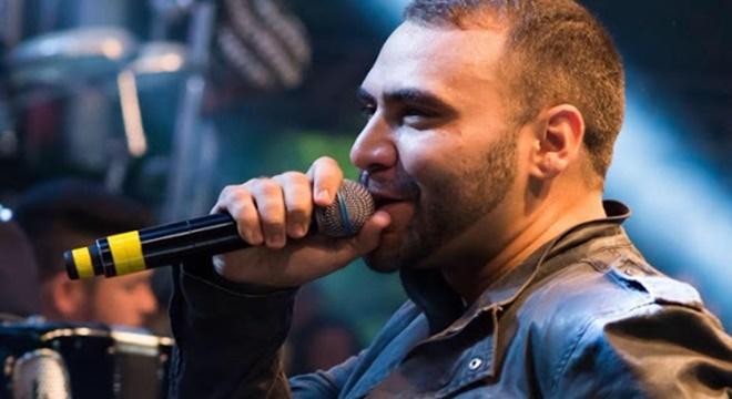 Felipão confirma sua saída da música gospel