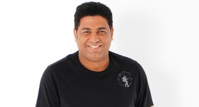 Filha grava vídeo denunciando o cantor Marcos Antônio, Assista!