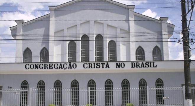 14 doutrinas exóticas da Congregação Cristã no Brasil.