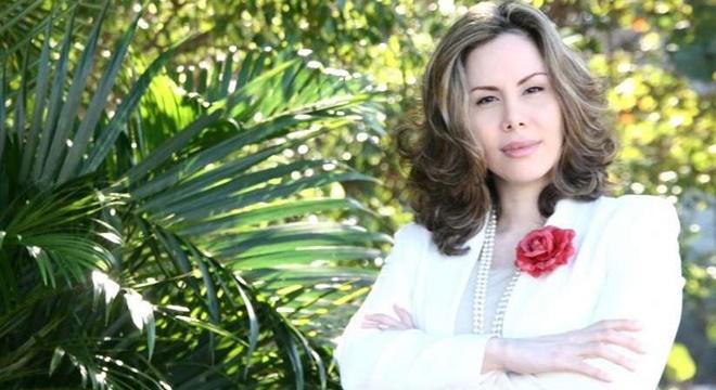 Pastora Sarah Sheeva vai processar site Gospel Mais por matéria mentirosa