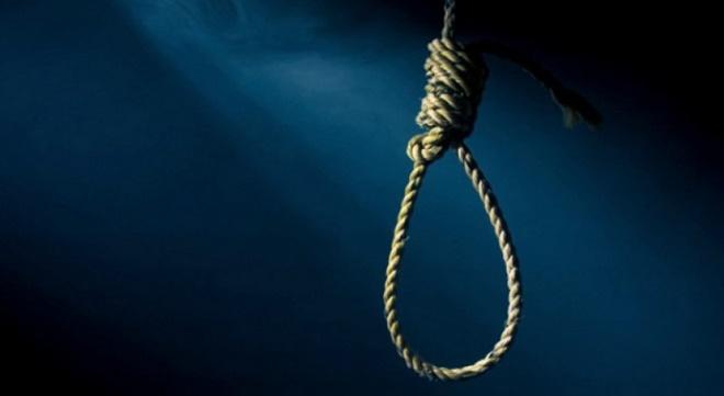 Ex-presidente da Assembleia de Deus Min. Madureira comete suicídio