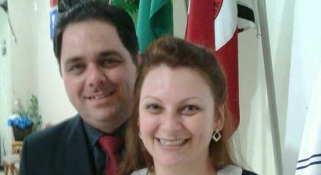 """Pastora que se suicidou compartilhou a música """"Liberdade"""" de Priscilla Alcântara antes de morrer"""
