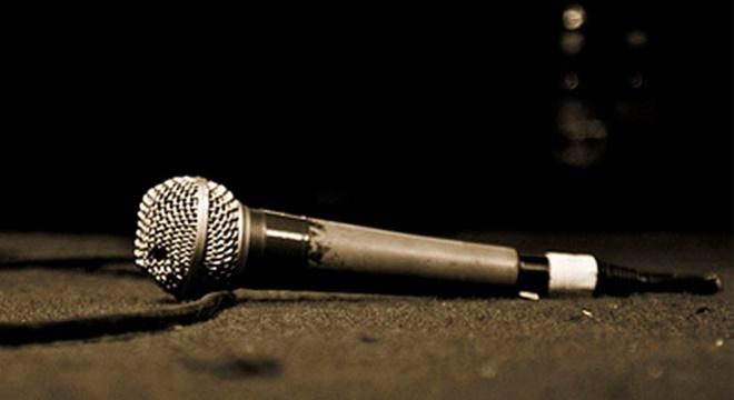 Cantor gospel famoso anuncia fim da carreira; Vou sentar e ouvir a partir de agora