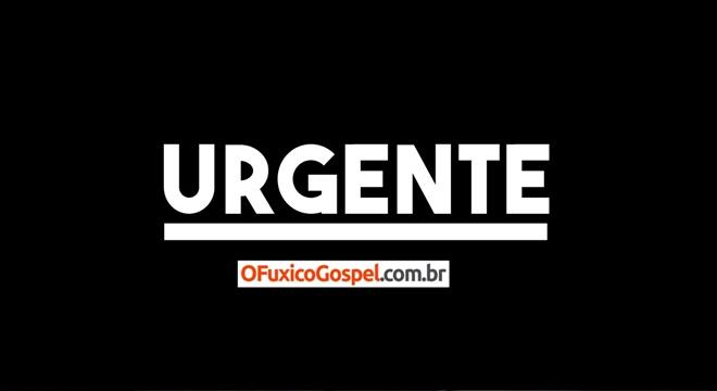 Pastor da Assembleia de Deus é vítima de suicídio e o primeiro caso em 2018