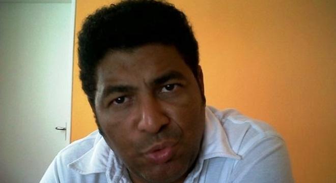 Cantor gospel Marcos Antônio toma decisão e faz revelação inesperada