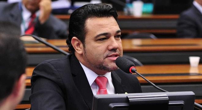 Tínhamos chance de compor uma chapa pura; Diz Feliciano sobre Bolsonaro