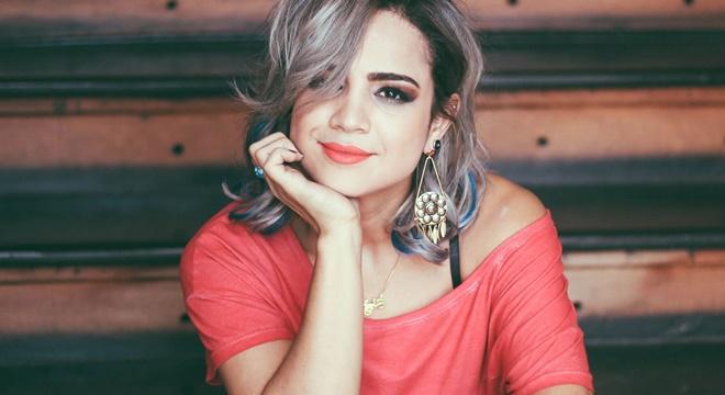 Cantora gospel Daniela Araújo volta a assustar fãs
