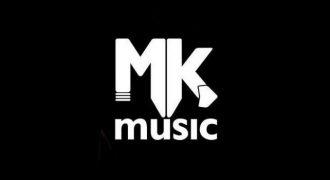 Logo MK (Reprodução)