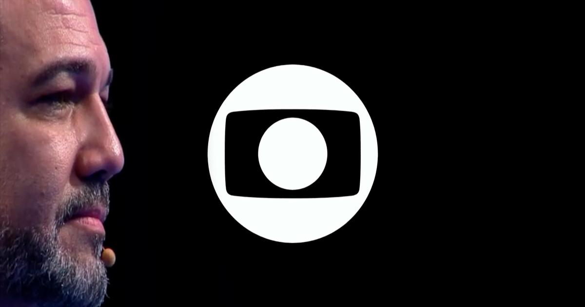 Feliciano 'desmoraliza' Rede Globo e revela trama covarde da emissora