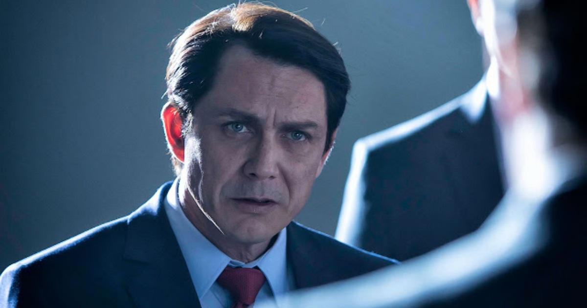 Nada a Perder: Saiba como assistir o filme que conta a história de Edir Macedo na Netflix