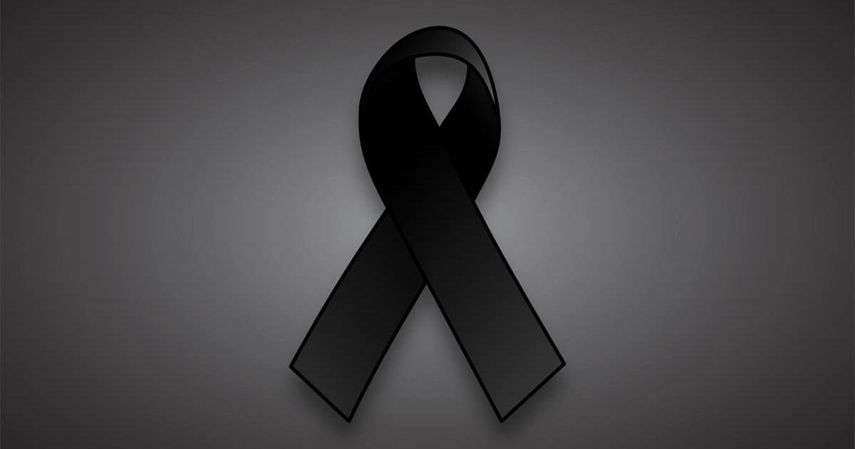 Pastor da Assembleia de Deus em Manaus morre vítima da Covid-19