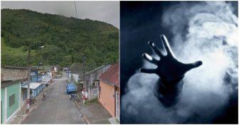 Pajarito, Colômbia - Imagem Ilustrativa (Reprodução Internet)