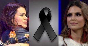 Cantoras gospel Aline Barros e Damare