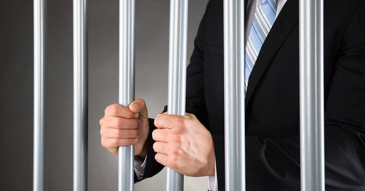 Ex-gospel, apresentador de TV é condenado pela justiça