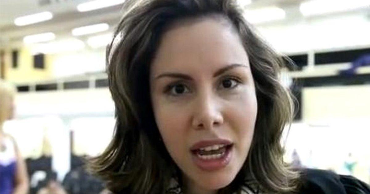 """""""O fato de ter uma vagina faz de você o ser mais precioso da Terra"""", diz Sarah Sheeva em mais um Culto das Princesas"""