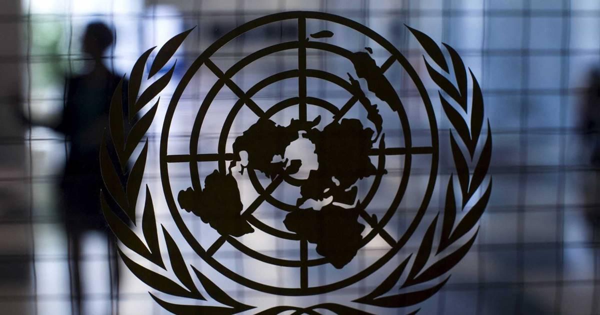 ONU define data em menção ao aumento da violência religiosa