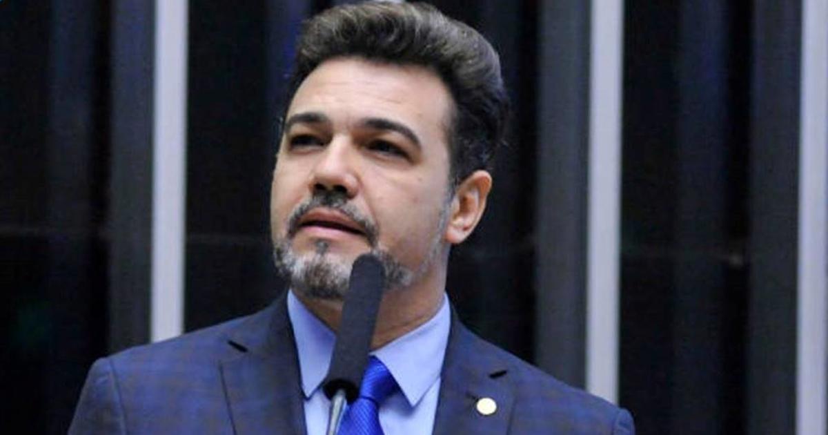 Frente evangélica emite nota de apoio ao deputado Marco Feliciano