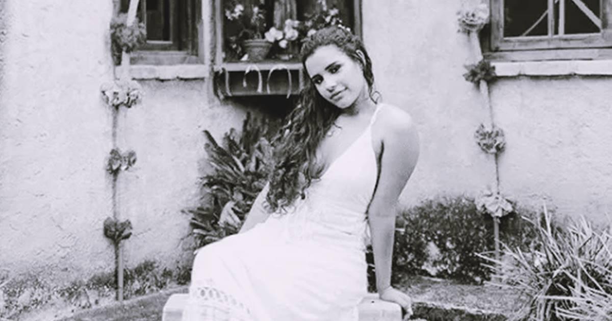 Jovem que foi abandonada antes do casamento comete suicídio