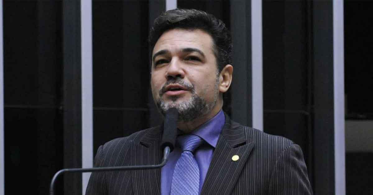 Pastor Marco Feliciano é expulso do partido acusado de corrupção e assédio