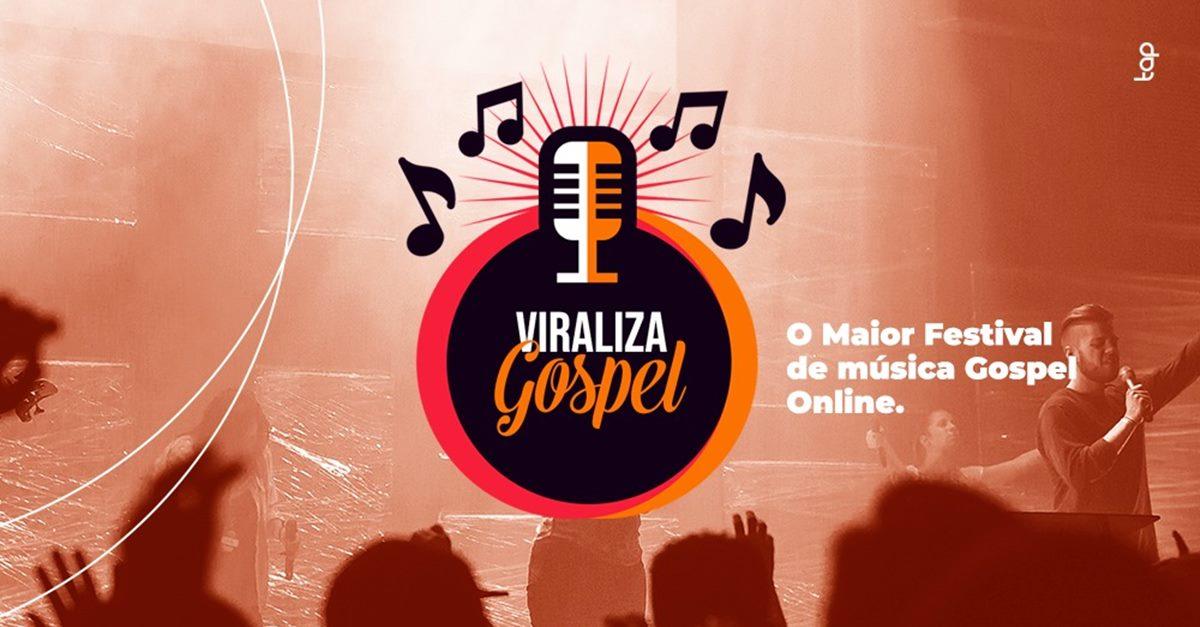 Viraliza Gospel (Reprodução)