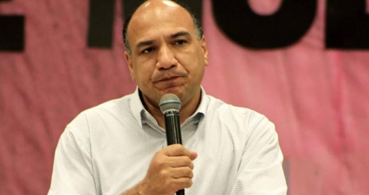Elson de Assis: Stand up não é ministério