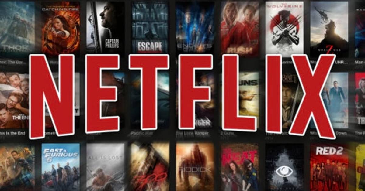 Flordelis na Netflix (Reprodução)