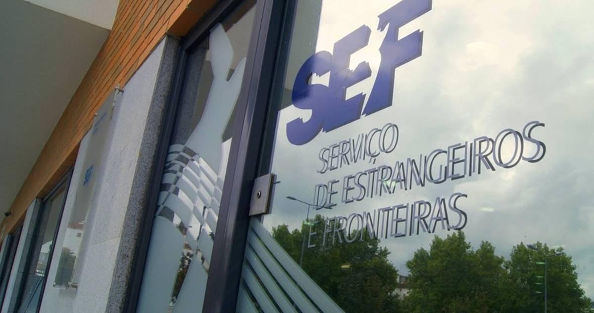 SEF imagem da web (Reprodução)