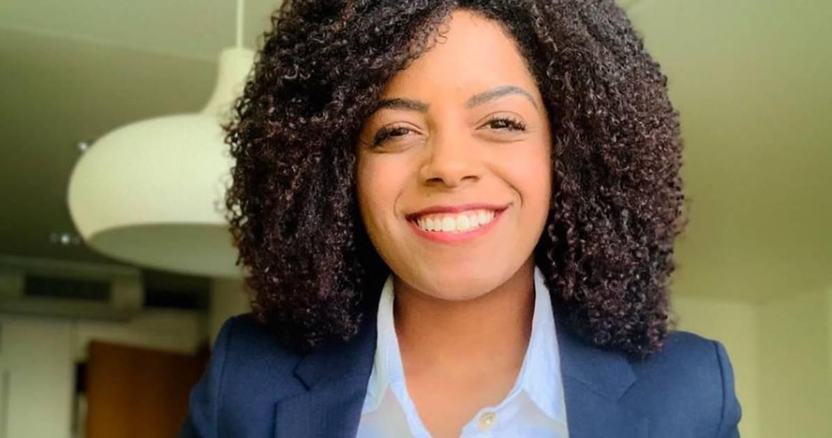 Kemilly Santos (Reprodução)