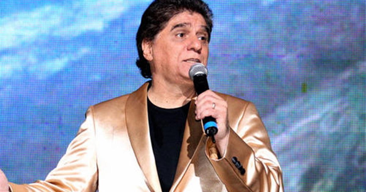 Pastor Carlos A. Moysés (reprodução)