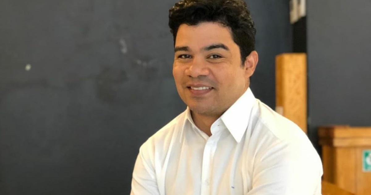 Samuel Mariano revela em live que já tentou o suicídio
