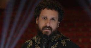 Leonardo Gonçalves (Reproduçao)