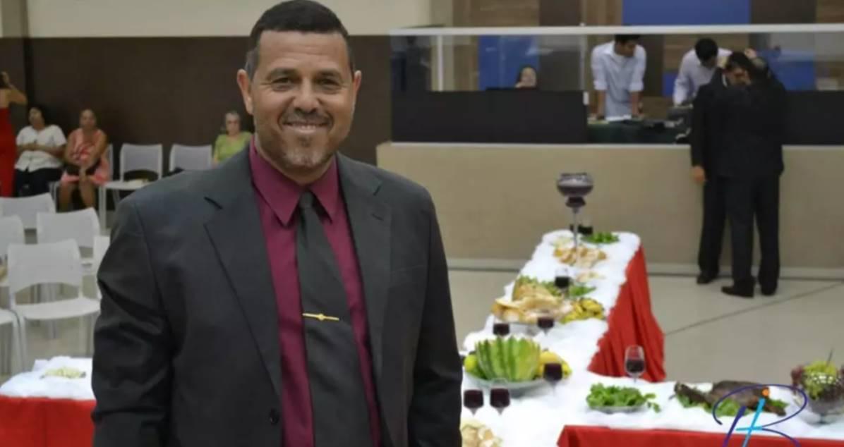 Igreja Batista de luto: Pastor Altair Ribeiro morre vítima da Covid-19