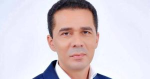 Pastor Marcelo Torres (Reprodução)