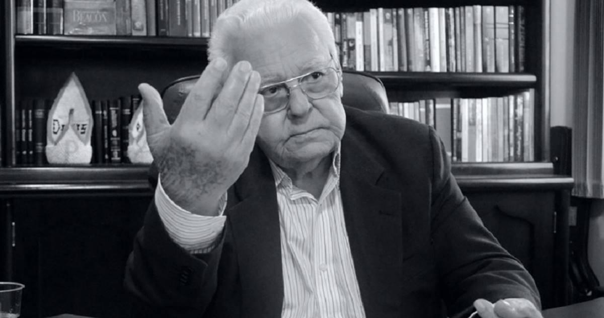 Luto: Vice-presidente da CGADB não resiste a Covid-19