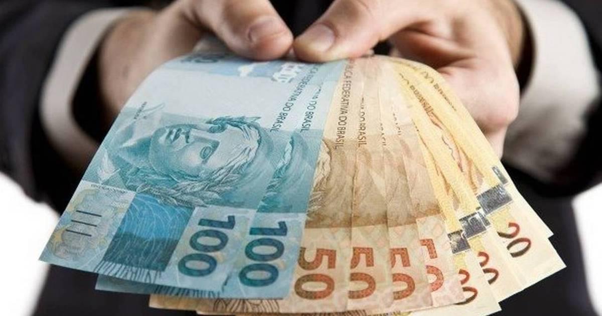 Fim dos tempos: Brasil acabará com o dinheiro em cédulas e tudo será por meio digital