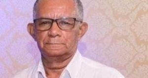 Pastor José Ponço Filho (Reprodução)