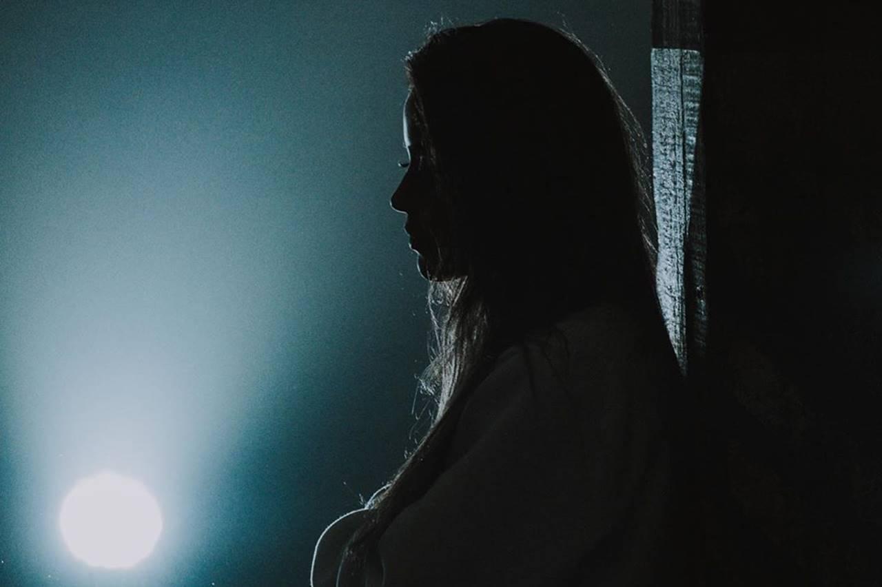 """Já saiu """"Processo"""" de Isadora Pompeo"""
