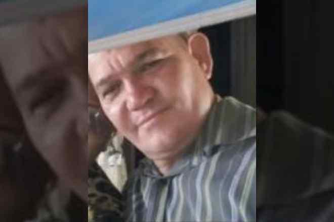 Pastor é morto a tiros após discussão por pagamento de IPTU