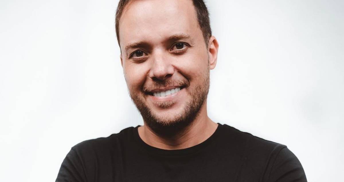 André Valadão perde a paciência com seguidores e desabafa