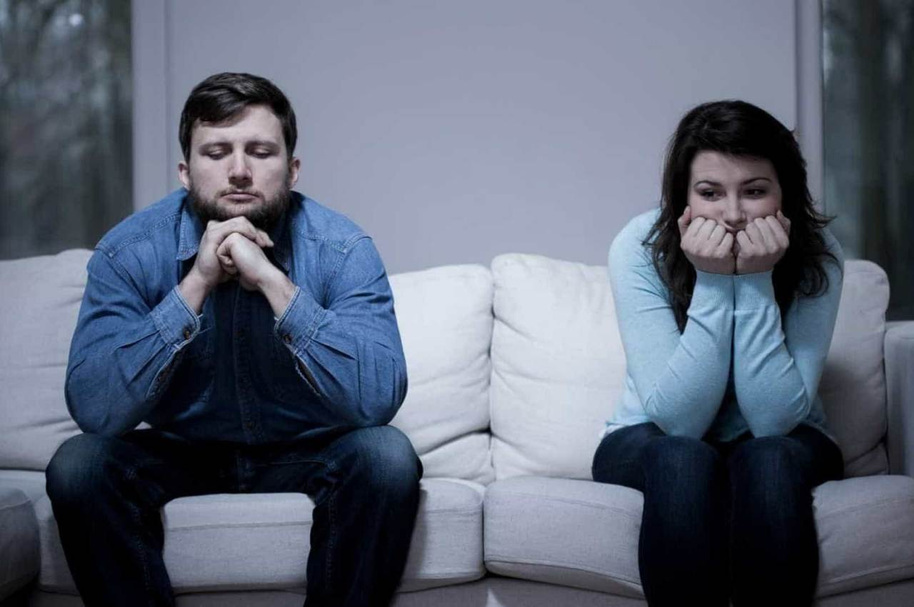 Livro tem ajudado casais evangélicos a sair da crise e restaurar seus casamentos