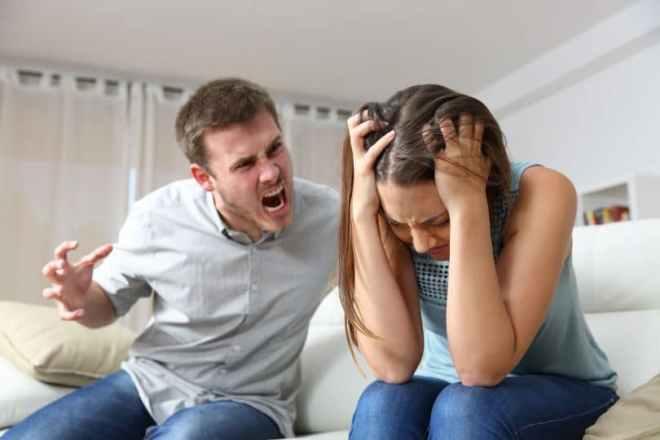 7 Segredos para salvar seu casamento
