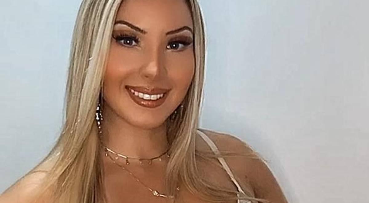 Entenda como Amanda Secco facilita o acesso do público cristão às cirurgias plásticas