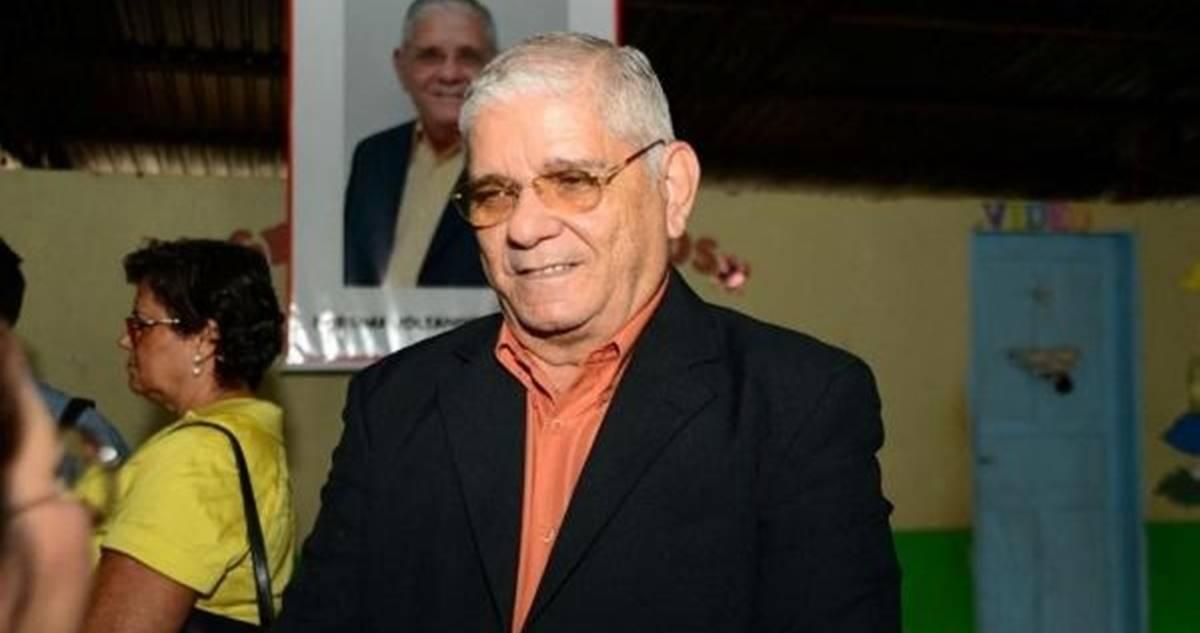 Luto: Pastor Douglas Alves morre vítima da Covid-19
