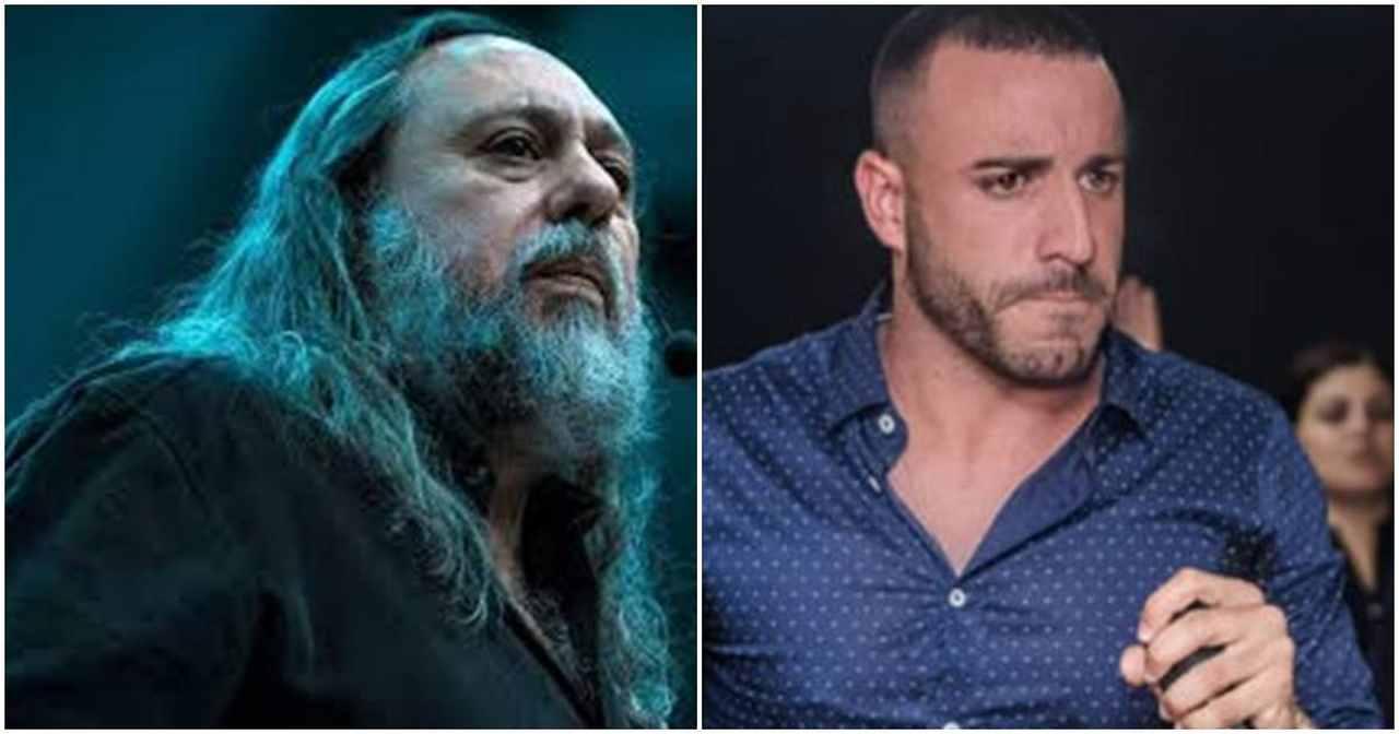 """Caio Fábio sobre culto de Leonardo Sale: """"Celebração da morte"""""""