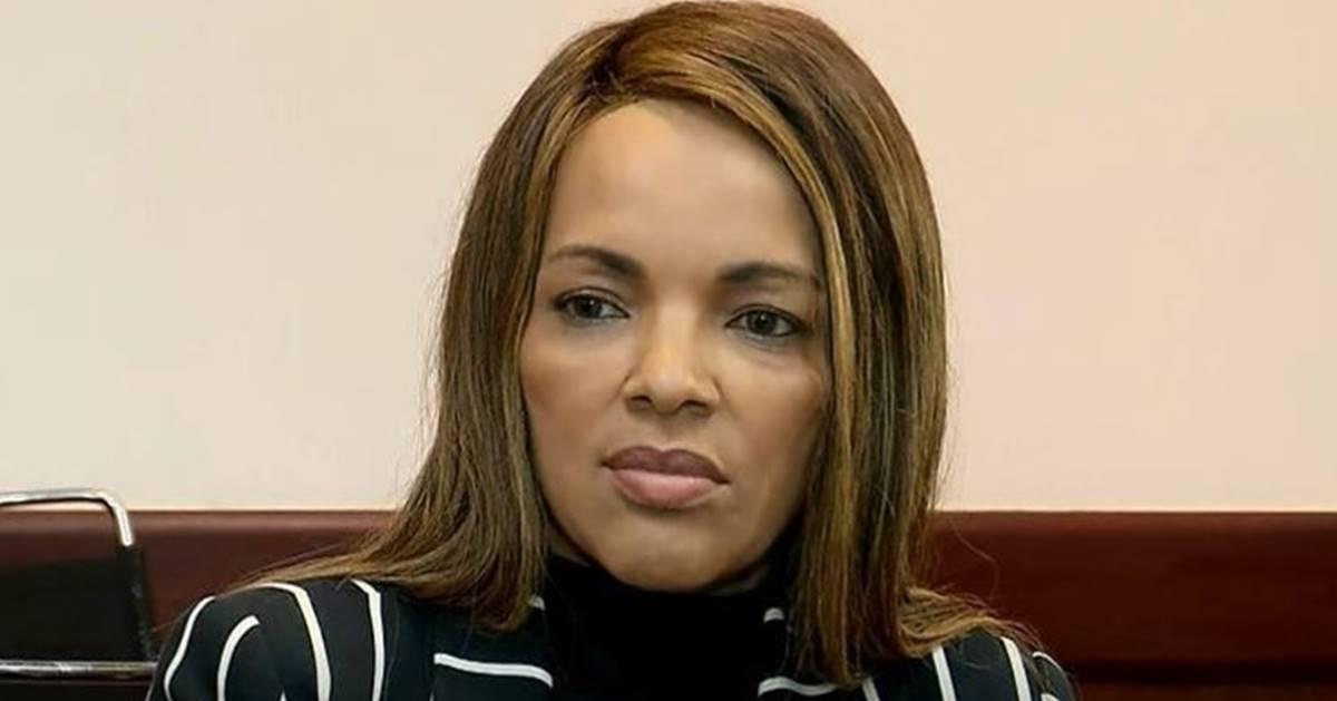 MP pede que Flordelis seja levada à júri popular pela morte do marido
