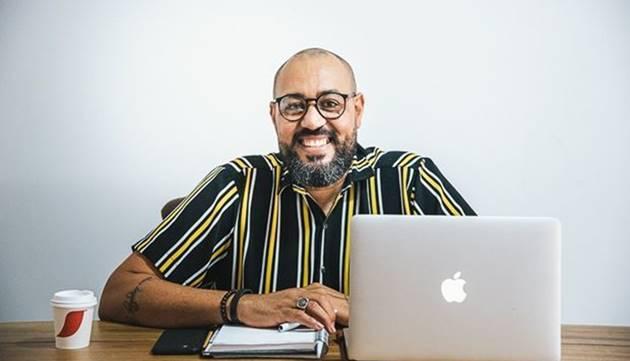 Pastor Robinson Gomes, da Igreja Bola de Neve, é entubado com Covid-19