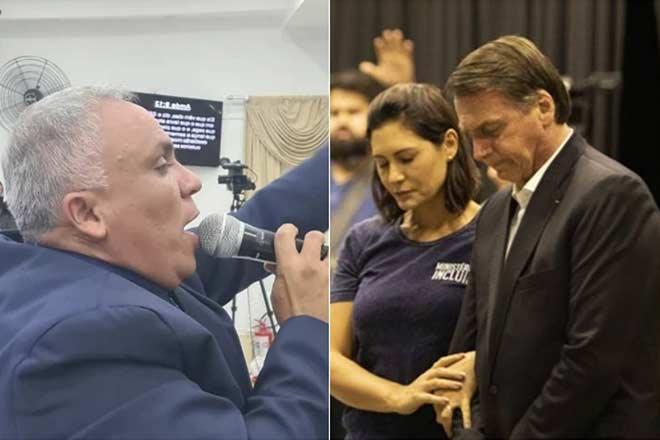 Bolsonaro e a profecia de 30 de março: Por que o presidente interviu?
