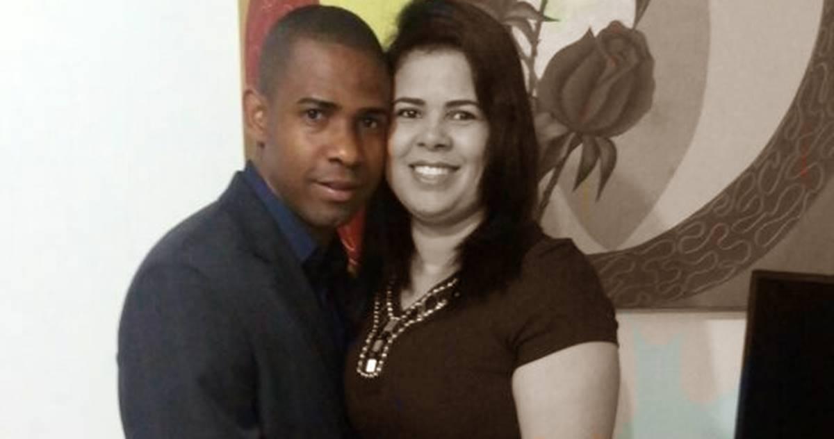 Pastor é preso por morte da esposa em Santa Catarina
