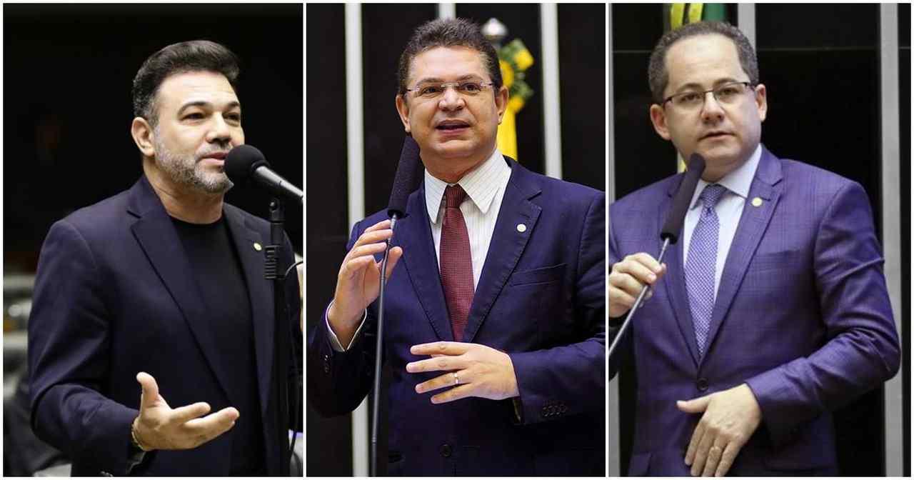Bancada Evangélica vota a favor do projeto que afrouxa lei de improbidade