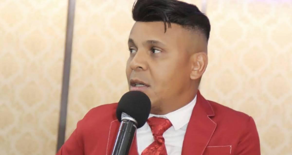 Mais 11 mulheres denunciam pastor Alexander Ribeiro por abusos sexuais